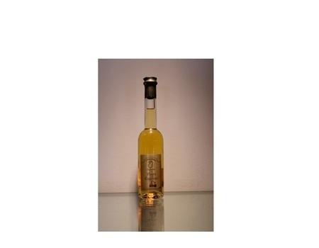 Liqueur Poire Cognac 10CL