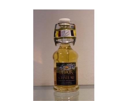 Elixir du château 4cl