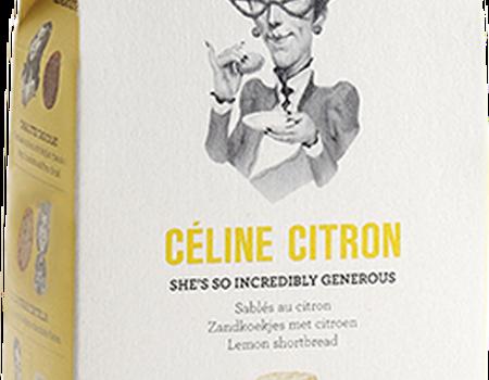 Céline Citron