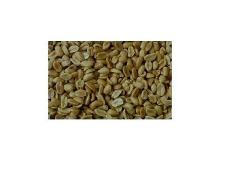 Cacahuètes salées 3kg -10%