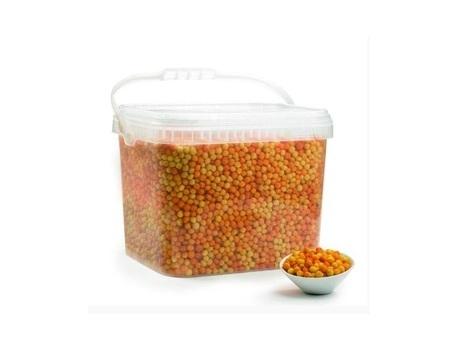 Party balls 2.5kg