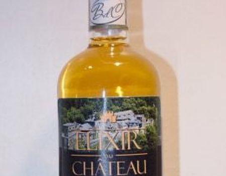 Elixir du château 10cl