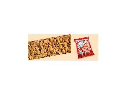 Cacahuètes salées 1kg
