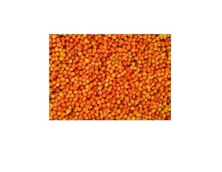 Party balls 2.5kg -10%