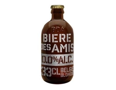 Bière des amis 33cl