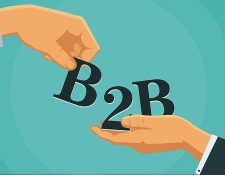 B2B - Horeca - Prix de gros
