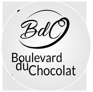 Maxi-Music - Boulevard du chocolat - Chocolaterie